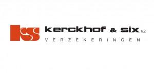 KS_Logo_CMYK_verzekering