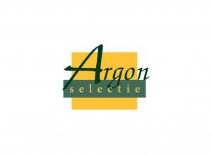 Logo 2015 Argon