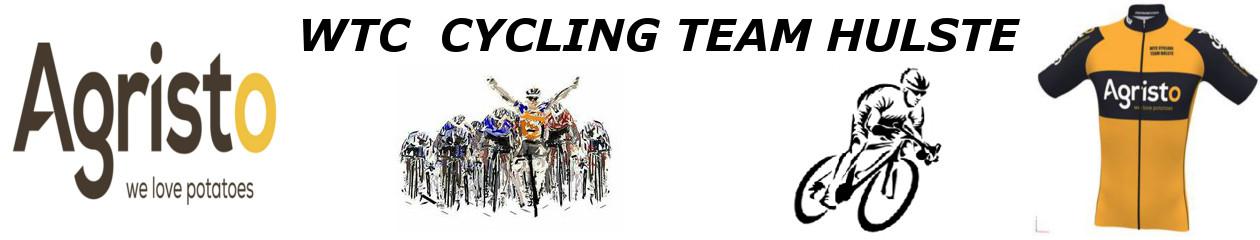 WTC Cycling Team Hulste